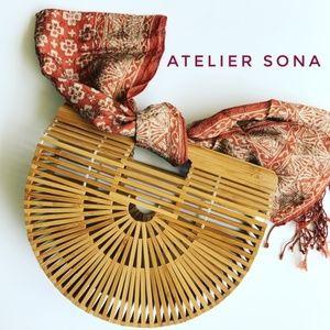 Atelier Sona